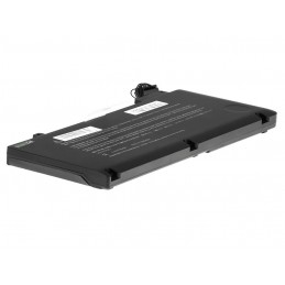 Green Cell Bateria do Apple Macbook Pro 13 A1278 (Mid 2009, Mid 2010, Early 2011, Late 2011, Mid 2012) / 11,1V 4400mAh