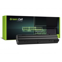 Green Cell Bateria do HP Pavilion DV1000 DV4000 DV5000 G1 / 11,1V 8800mAh