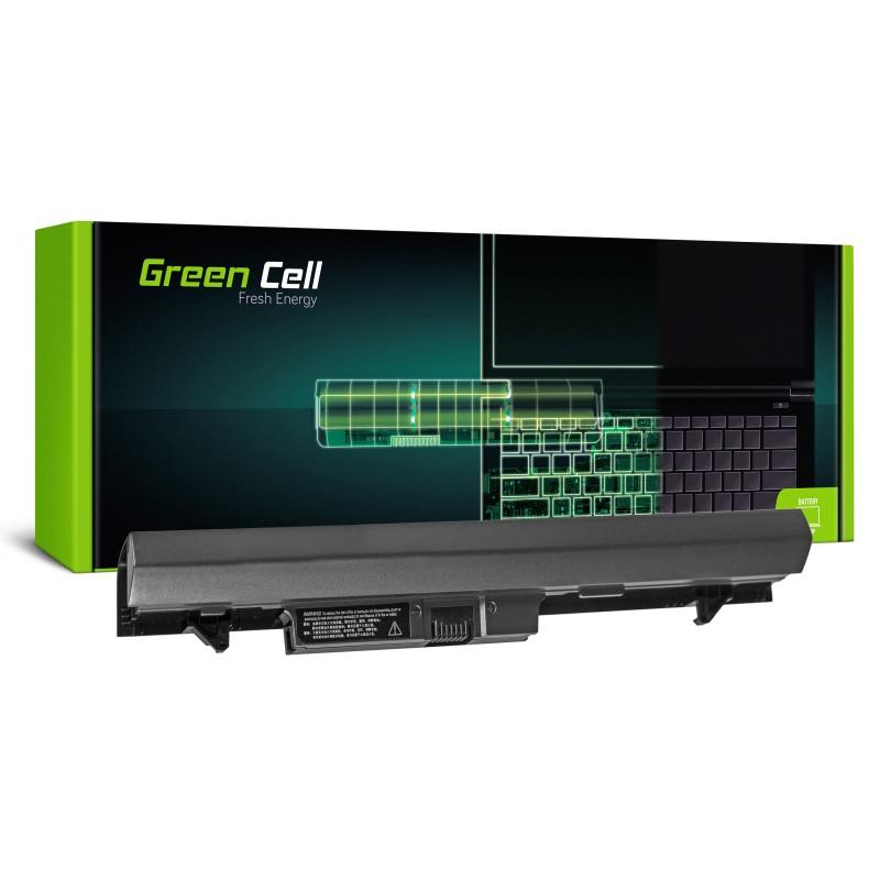 Green Cell Bateria do HP ProBook 430 G1 G2 14.8V / 14,4V 2200mAh