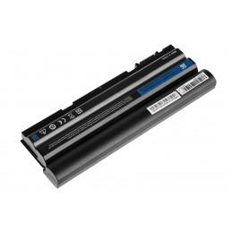 Green Cell PRO Bateria do Dell Latitude E5520 E6420 E6520 E6530 (rear) / 11,1V 10200mAh
