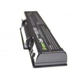 Green Cell Bateria do Acer Aspire AS09A41 AS09A51 5532 5732Z 5734Z / 11,V 4400mAh