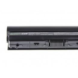 Green Cell Bateria do Dell Latitude E6220 E6230 E6320 E6320 / 11,1V 4400mAh
