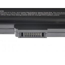 Green Cell Bateria do Asus A32-K52 K52 X52 A52 / 11,1V 4400mAh