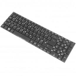 Klawiatura Green Cell niemiecka do Laptop Acer Aspire 5342 5755G E5-511 V3, Extensa 2508 2509 2510