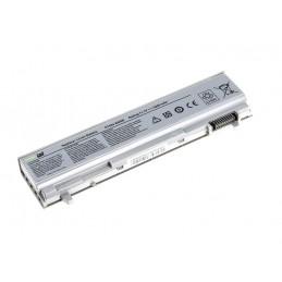 Green Cell PRO Bateria do Dell Latitude E6400 E6410 E6500 E6510 / 11,1V 5200mAh