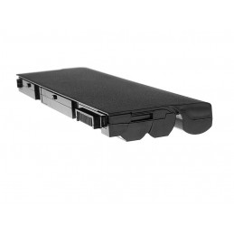 Green Cell Bateria do Dell Latitude E5520 E6420 E6520 E6530 (rear) / 11,1V 6600mAh