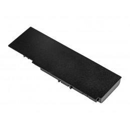 Green Cell ULTRA Bateria do Acer Aspire 5520 AS07B31 AS07B32 / 11,1V 6800mAh