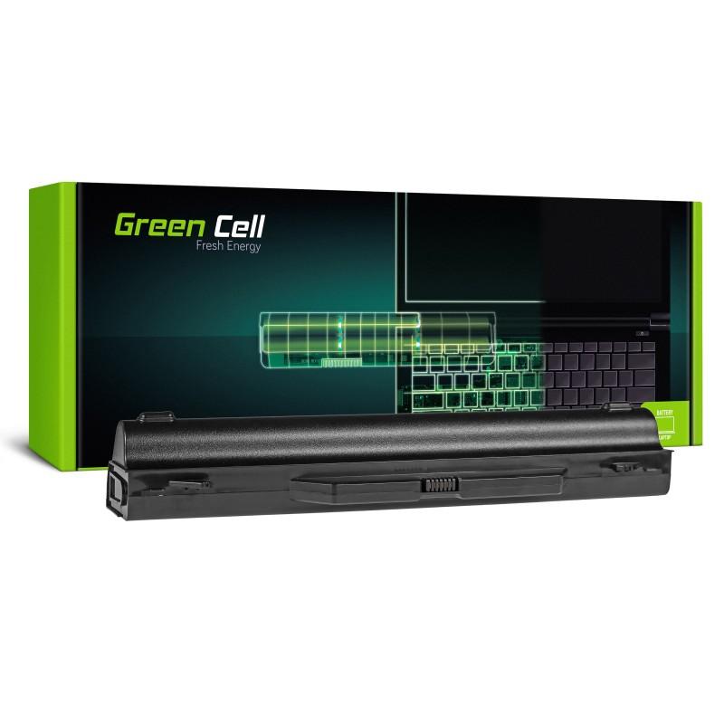 Green Cell Bateria do HP Probook 4510 4510s 4515s 4710s 4720s / 14,4V 6600mAh