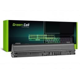 Green Cell Bateria do Acer Aspire v5-171 v5-121 v5-131 / 11,1V 4400mAh