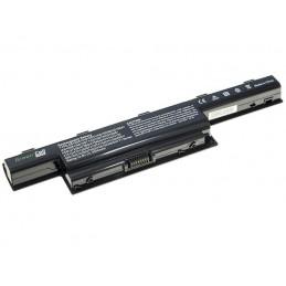 Green Cell PRO Bateria do Acer Aspire 5740G 5741G 5742G 5749Z 5750G 5755G / 11,1V 5200mAh