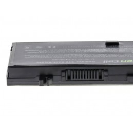 Green Cell Bateria do Dell Latitude D420 D430 / 11,1V 4400mAh