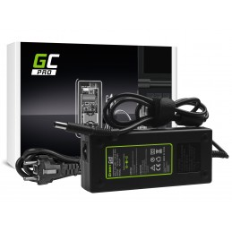 Zasilacz Ładowarka Green Cell PRO 19.5V 6.92A 135W do HP Compaq 6710b 6715b 6715s 6910p 8510p nc6400 nx6110 nx7300 nx7400