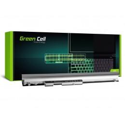 Green Cell Bateria do HP 14-W 14-Y 15-F 15-F271 15-F233WM 15-F271WM / 10,95V 2200mAh