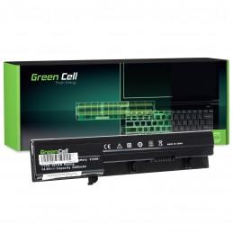 Green Cell Bateria do Dell Vostro 3300 3350 / 14,4V 2200mAh