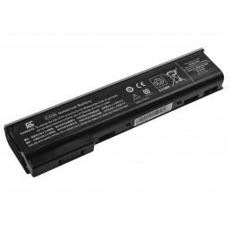 Bateria Green Cell ULTRA CA06 CA06XL do HP ProBook 640 645 650 655 G1