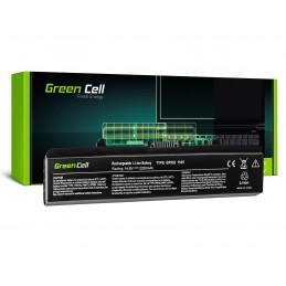 Green Cell Bateria do Dell Inspiron 1525 1526 1545 1546 PP29L PP41L / 14,4V 2200mAh