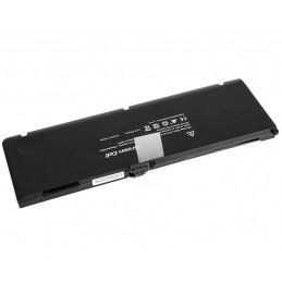 Green Cell Bateria do Apple Macbook Pro 15 A1286 2009-2010 / 11,1V 5200mAh