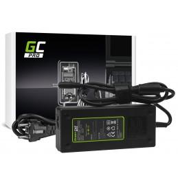 Zasilacz Ładowarka Green Cell PRO 19.5V 6.7A 130W do Dell XPS 15 9530 9550 9560 Precision 15 5510 5520 M3800
