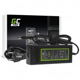 Zasilacz Ładowarka Green Cell PRO 19V 6.3A 120W do Toshiba Satellite A35 P10 P15 P25