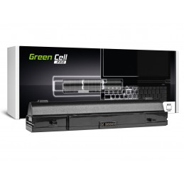 Green Cell PRO Bateria do Samsung R519 R522 R530 R540 R580 R620 R719 R780 / 11,1V 7800mAh
