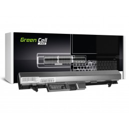 Green Cell PRO Bateria do HP ProBook 430 G1 G2 14.8V / 14,4V 2600mAh