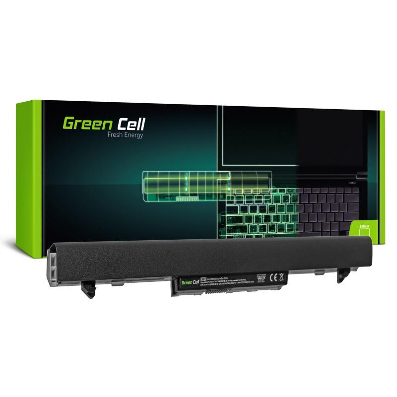 Green Cell Bateria do HP ProBook 430 G3 440 G3 446 G3 / 14,4V 2200mAh