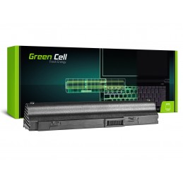Green Cell Bateria do Asus Eee-PC 1015 1215 1215N 1215B (black) / 11,1V 6600mAh