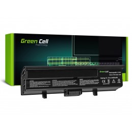 Green Cell Bateria do Dell Inspiron XPS M1530 XPS M1530 XPS PP28L0 / 11,1V 4400mAh