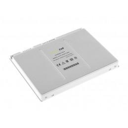 Green Cell Bateria do Apple Macbook Pro 15 A1150 A1211 A1226 A1260 2006-2008 / 11,1V 5200mAh