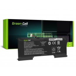Bateria Green Cell AB06XL do HP Envy 13-AD102NW 13-AD015NW 13-AD008NW 13-AD100NW 13-AD101NW