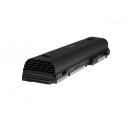 Green Cell Bateria do HP Mini 5100 5101 5102 5103 / 11,1V 4400mAh