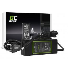 Zasilacz Ładowarka Green Cell PRO 16V 4.5A 72W do Lenovo IBM ThinkPad T20 T21 T22 T23 T30 T40 T41 T42 T43 R50 R50e R52