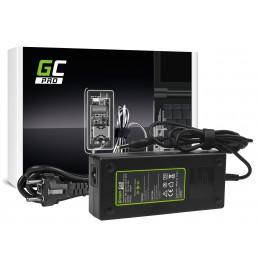 Zasilacz Ładowarka Green Cell PRO 19V 6.32A 120W do Acer Aspire 7552G 7745G 7750G V3-771G V3-772G