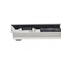 Green Cell Bateria do Dell Latitude E4300 E4310 E4320 E4400 / 11,1V 6600mAh
