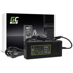 Zasilacz Ładowarka Green Cell PRO 19.5V 6.15A 120W do Lenovo IdeaPad Y510p Y550p Y560 Y570 Y580 Z500 Z570 MSI GE60 GE70 GP70