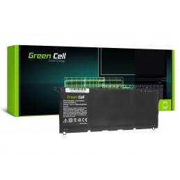 Bateria  PW23Y do Dell XPS 13 9360