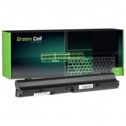 Green Cell Bateria do HP ProBook 4320s 4520s 4525s / 11,1V 6600mAh