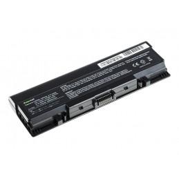 Green Cell Bateria do Dell Inspiron 1500 1520 1521 1720 Vostro 1500 1521 1700L / 11,1V 6600mAh