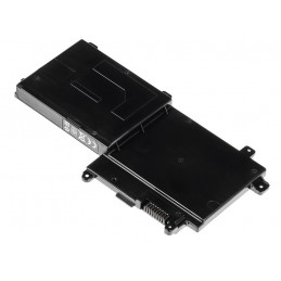 Green Cell Bateria do HP ProBook 640 G2 645 G2 650 G2 G3 655 G2 / 11,4V 4200mAh