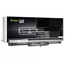 Green Cell PRO Bateria do HP VK04 Pavilion 242 G1 G2 / 14,4V 2600mAh