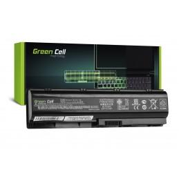 Green Cell Bateria do HP TouchSmart TM2 TM2T / 11,1V 4400mAh