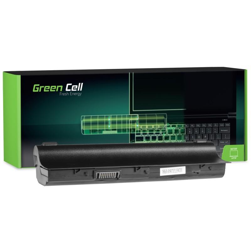 Green Cell Bateria do HP Pavilion DV6-7000 DV7-7000 M6 / 11,1V 6600mAh