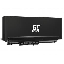 Green Cell ULTRA Bateria do HP HSTNN-LB5S 240 250 255 256 G2 G3 OA04 / 14,4V 3400mAh