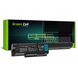 Bateria FPCBP274 FMVNBP195 Fujitsu LifeBook BH531 LH531 SH531