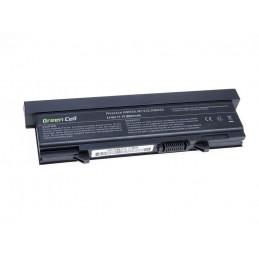 Green Cell Bateria do Dell Latitude E5400 E5410 E5500 E5510 / 11,1V 8800mAh