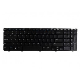 Klawiatura do laptopa Dell Inspiron 15 3521, 15 3550, 15R 5521