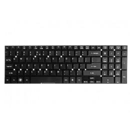 Klawiatura do laptopa Acer Aspire 5342, 5755G, E5-511, V3