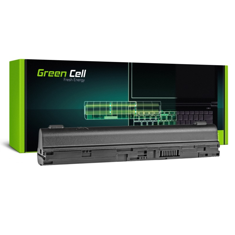 Green Cell Bateria do Acer Aspire v5-171 v5-121 v5-131 / 14,4V 2200mAh