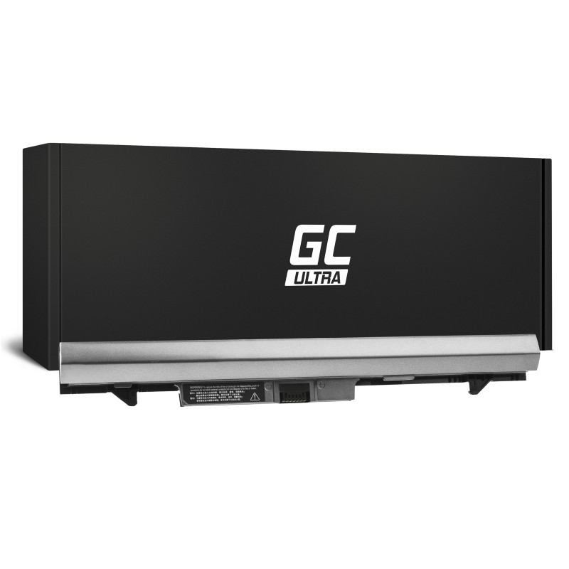 Bateria ULTRA HSTNN-IB4L RA04 do HP ProBook 430 G1 G2