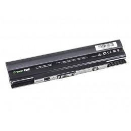 Green Cell Bateria do Asus Eee-PC 1201 1201N 1201K 1201T / 11,1V 4400mAh